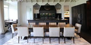 home interior designers melbourne home interior design melbourne notable references house ideas