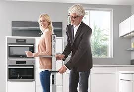 küche arbeitshöhe ergonomie und haltung nobilia küchen