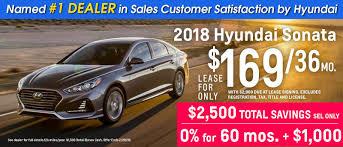 the hyundai sonata trim levels thrill illinois drivers
