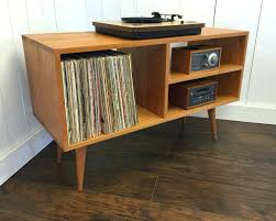 record player table ikea vinyl record furniture vinyl record storage furniture ikea shanni me