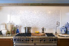 groutless kitchen backsplash white groutless brick mother of pearl shell tile backsplash accent