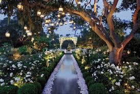 Wedding Chandeliers Wedding Decor Hanging Flowers Lanterns Chandeliers U0026 Lights