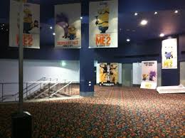 cineplex nerang overpriced try nerang cinemas review of event cinemas pacific