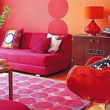 Retro Room Decor 20 Best 20 Ways To Decorate Your Home 70s Style Images On