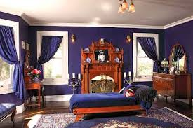 ravishing paint colors for bedroom with victorian style property