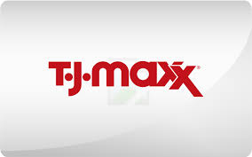 discount gift card cardcookie the best discounts for tj maxx gift cards