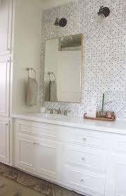64 best kim kopp home images on pinterest bathroom renovations