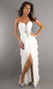 prom dress stores in columbus ohio gorgeous prom dresses on sale fashion dresses