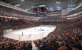 Home Design Jobs Edmonton Why Is Edmonton U0027s Green Stadium Next To An Oil Field Greenbiz