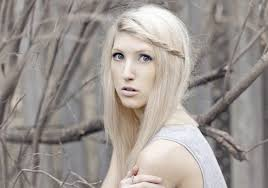 lighten you dyed black hair naturally how to dye your hair blonde without bleach bellatory
