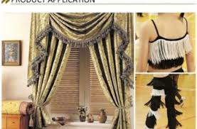 Quiet Curtains Price Quiet Curtains Price Eyelet Curtain Curtain Ideas