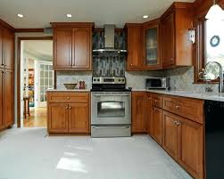 kitchen cabinets without crown molding shaker cabinet moulding door style with shaker crown molding in