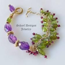 gemstone jewelry necklace images 129 best schaef designs jewelry images gems jewelry jpg