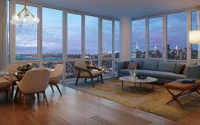 long island city luxury rentals 1 qps tower
