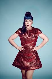 yahoolive lily allen tonight 9 13 at 10pm et 7pm pt yahoo