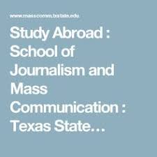 texas journalism schools the of journalism and mass communication read more http