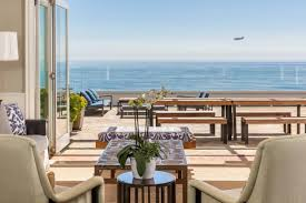 31412 broad beach rd malibu ca for sale 19 995 000 homes com
