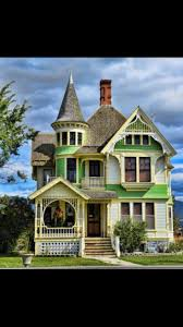 Small Victorian Homes 808 Best Victoriana Images On Pinterest Victorian Decor Vintage