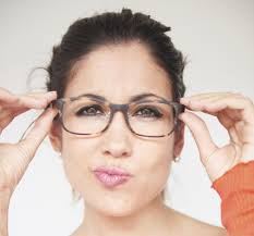 hairstyles for women over 50 with round faces and glasses a cool collection of eyeglass frames for women with round faces