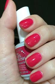 442 best gel nail polish swatches images on pinterest gel nail