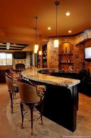basement bar pictures 22 best dining room furniture sets tables