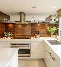 p white corian macassar ebony kitchen northwest design awards