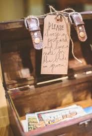vintage guest book guest book ideas for weddings from ces judy s catering