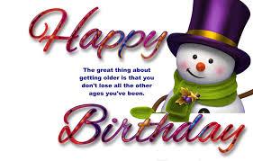 boy birthday birthday status for baby boy quotes wishes