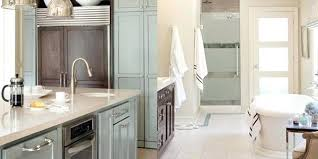 home design and decor reviews kitchen and bath decor fitbooster me