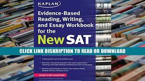 history extended essay sample extendedessayresearch sample topics wikispaces extended essay sample topics