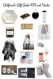 363 best gifts images on pinterest holiday gifts holiday gift