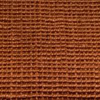 How To Clean A Sisal Rug Cleaning A Sisal Rug Heloise Hints