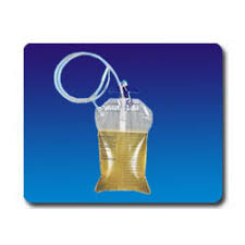 urine bag amkay products pvt manufacturer dhumal