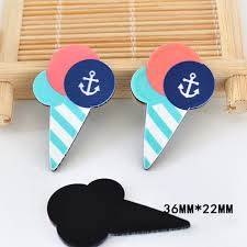 Online Shopping For Home Decoration Items Compare Prices On Anchor Balloons Online Shopping Buy Low Price