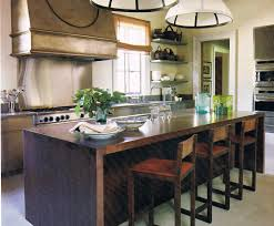Kitchen Island Bench Designs Kitchen Kitchen Ideas Smiling Latest Model Kitchen Designs U201a Won