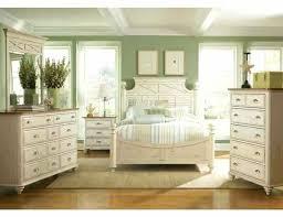 three piece bedroom set shutter style bedroom furniture shutter bedroom furniture style