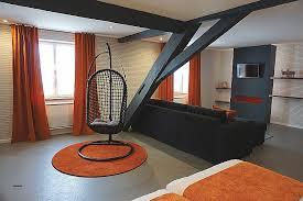 chambres d hotes haut jura chambre d hote haut jura unique maison d h tes les bellui s tourisme