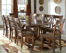 Rustic Dining Room Table Sets Solid Wood Dining Table Sets Jkimisyellow Me