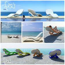flip flop chairs flip flop lounge chair flip flop sandal lounger diy crafts