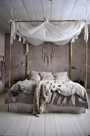 vintage inspired bedroom ideas native american inspired bedroom decorating ideas make a photo