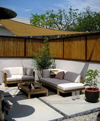 Modern Outdoor Furniture Ideas Exterior Design Exciting Outdoor Furniture Design With Smith And