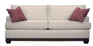 Ethan Allen Retreat Sofa Need Help Sofa Advice Ethan Allen Vs Norwalk