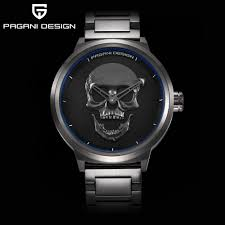 aliexpress com buy pagani design mens watch fashion luxury brand