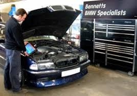 bmw repairs bennetts bmw specialist vehicle repairs and servicing bmw