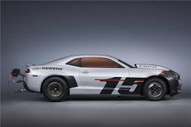 chevy camaro drag car 2015 chevrolet camaro copo race car 184542