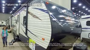 Puma Travel Trailer Floor Plans 2009 Puma Travel Trailer Floor Plans Gurus Floor Puma Rv Floor