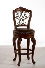bar stools blue fabric bar stool dining tables modern striped