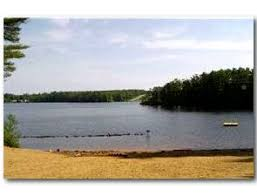 Latest Nh Lakes Region Listings by Northwood Lake Real Estate Nh Lakefront Property For Sale
