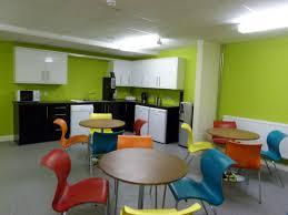 redbank training room 5 kitchen 1 kidz exhibitions kidz to