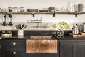 What Is The Best Material For Kitchen Sinks by Kitchen Sink Materials The Ultimate Buying Guide Qualitybath